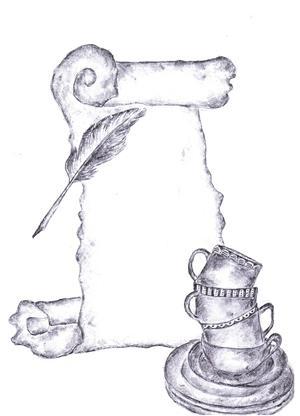 Lesecafé