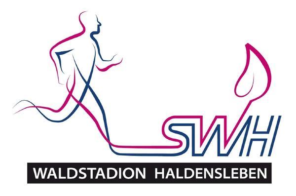 Logo SWH-Waldstadion