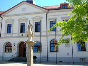 JH_Lage_Rathaus