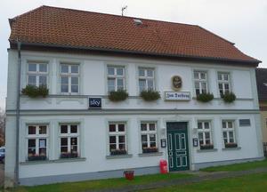 Süplingen Dorfkrug