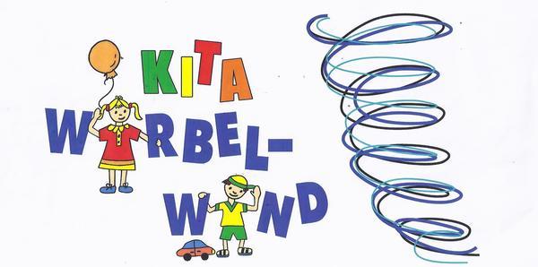 Kita Wirbelwind Logo