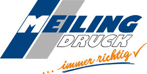 Logo Meiling Druck