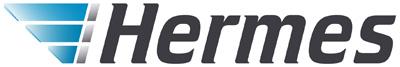 Logo Hermes Fulfilment GmbH