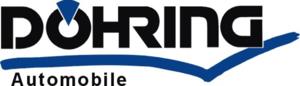Logo Autohaus Döhring