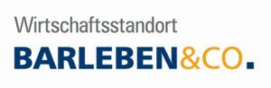 Logo Gemeinde Barleben