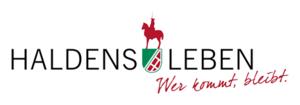 Logo Stadt Haldensleben