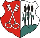 Logo Stadt Oschersleben