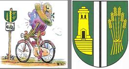 Logo Hohe Börde