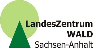 Logo LZW