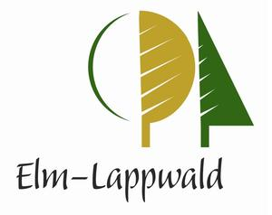 Logo Elm Lappwald