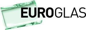 Logo Euroglas GmbH
