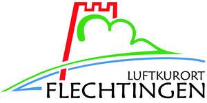 Logo Gemeinde Flechtingen