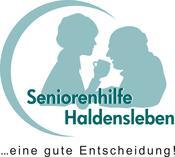 Logo Seniorenhilfe Haldensleben