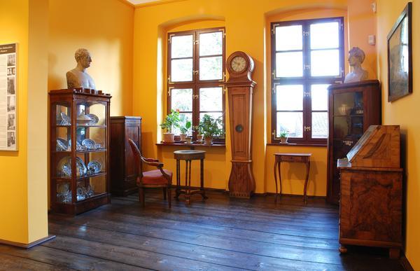 Museum Haldensleben