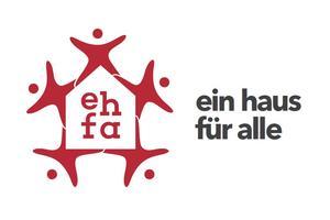 Logo EHFA