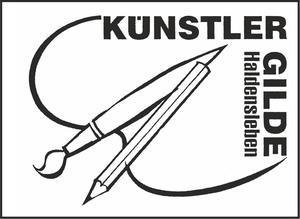 Künstlergilde_Logo_240316