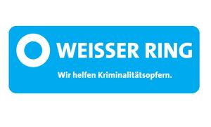 weisser_ring_logo_ol