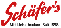 schaefers-logo