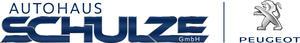 Logo Autohaus Schulze