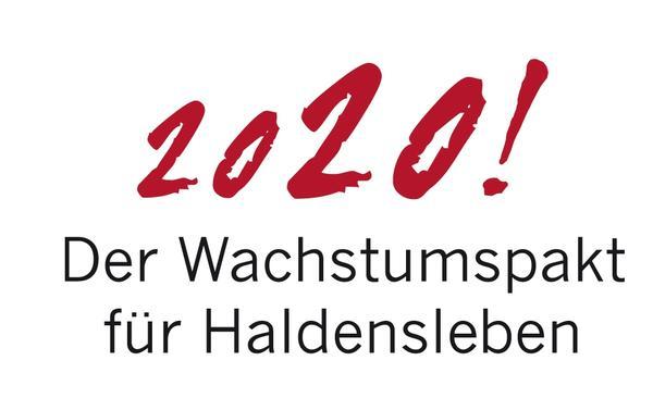 HDL_2020_Logosolo_rgb