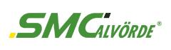 smcalvörde_logo