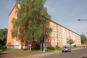 Alsteinstraße