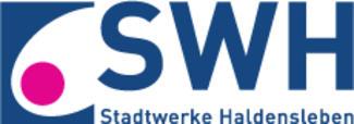 Logo SWH