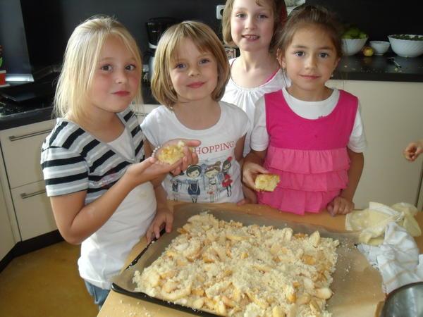 FP_Horte_Alstein_Küche