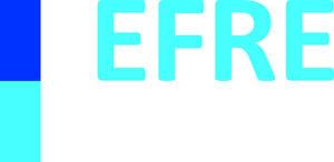 Logo EFRE Startseite