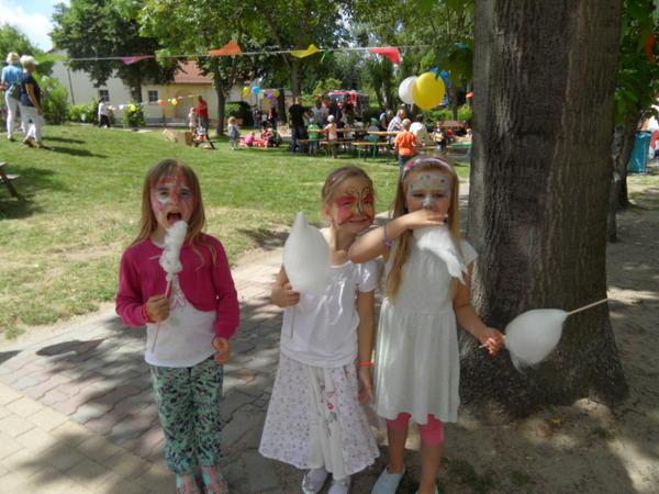 Kinderfest (10)