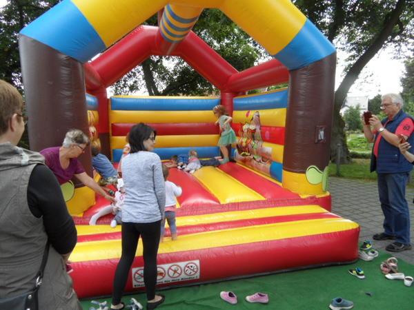 Kinderfest (6)