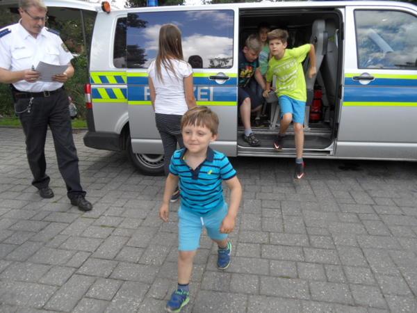 Kinderfest (7)