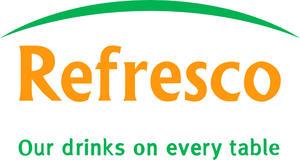 Refresco_Logo_Neu