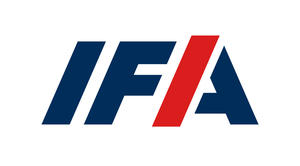 _ifa_logo2017_ohne_colour_400dpi_rgb_on
