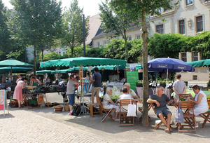 Regio-Markt1