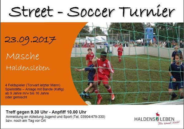Street-Soccer 2017