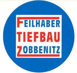 Zobbenitz