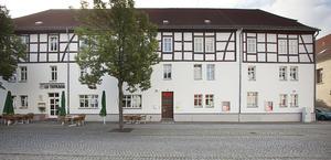 Görsdorf_2