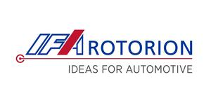 Logo ifa Rotorion