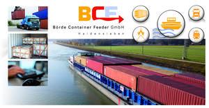 BCF Composing_groß