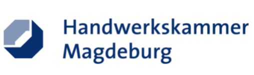 Logo HWK MD