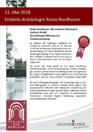 2018_Romaniktag_Nordhusen_VS