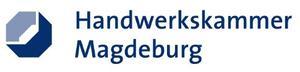 Logo Handwerkskammer MD