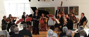 Kammermusik Neuhaus