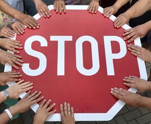 Gewaltprävention LK Börde