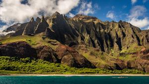 Hawaii-1867850