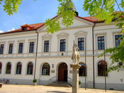 Rathaus 08