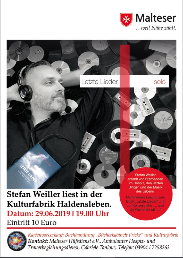 Lesung_Stefan_Weiller