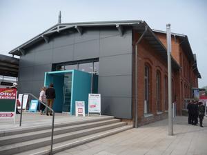 TP_Bahnhof_Reisecenter