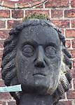 Roland Brandenburg